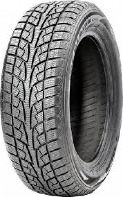Image of a Ice Blazer WSL2  XL tire, which can be found at Active Green + Ross in Toronto, ON