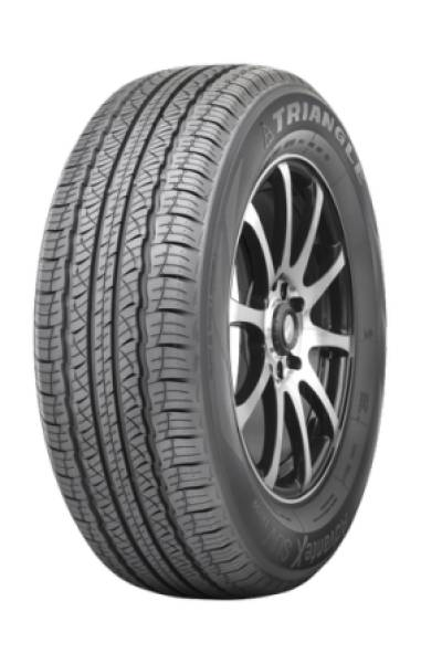 Image of a Green + TR259 ADVANTEX SUV  (SUV All-Season) tire, which can be found at Active Green + Ross in Toronto, ON