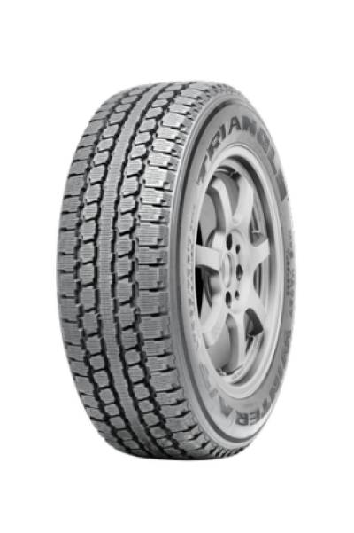 Image of a Green + TR787 WINTER A/T 10PR 121/118Q (All-Terrain Winter) tire, which can be found at Active Green + Ross in Toronto, ON