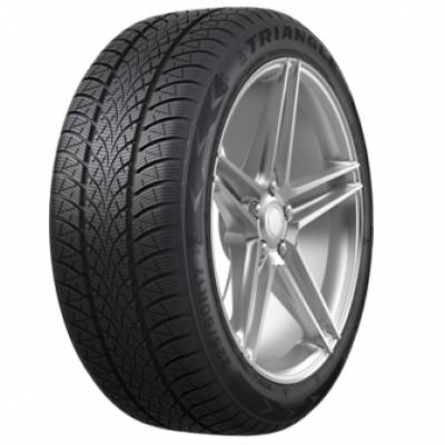 Image of a Green + TW401 WinterX tire, which can be found at Active Green + Ross in Toronto, ON