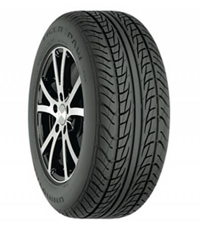 Image of a TL TP AS65 ^ tire, which can be found at Active Green + Ross in Toronto, ON