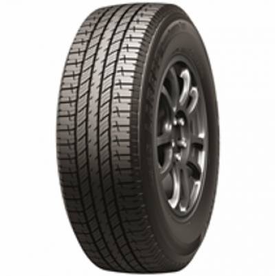 Image of a Laredo Cross Country Tour ORWL tire, which can be found at Active Green + Ross in Toronto, ON