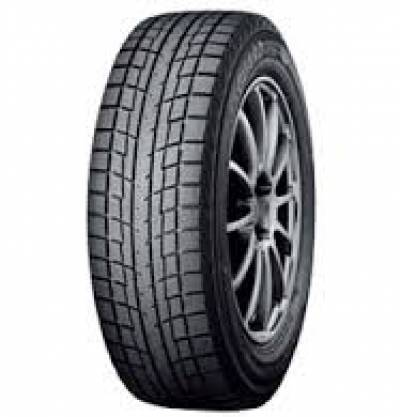 Image of a Yokohama IG52C tire, which can be found at Active Green + Ross in Toronto, ON