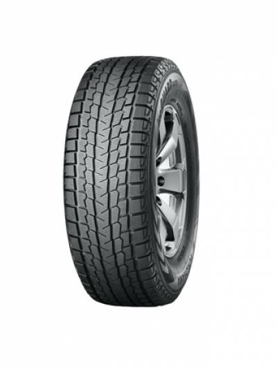 Image of a IceGuard G075 tire, which can be found at Active Green + Ross in Toronto, ON