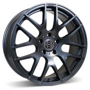 (Use AZZ754DGM) ALLOY WHEEL DIAMOND 17x8 5-120