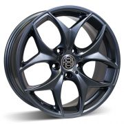 ALLOY WHEEL XENON 18x8 5-120