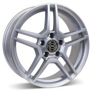 ALLOY WHEEL CRUISER 18x8.5 5-112