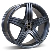 ALLOY WHEEL EXCLUSIVE 19x8.5 5-112