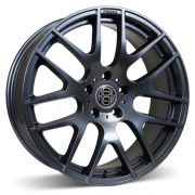 ALLOY WHEEL DIAMOND 18x8 5-120