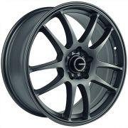 Alloy Wheel Velocity 18X7.5 5-114.3
