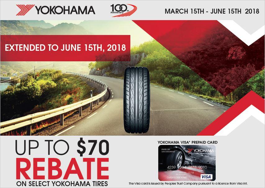 yokohama tires tire auto centre toronto tires active green ross